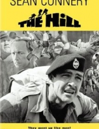 The Hill | Bmovies