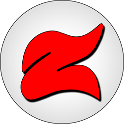 Zortam Mp3 Media Studio Pro Full version