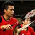 Alumni Pesantren Al-Falah-Ploso Mojo Juarai Hong Kong Open 2016