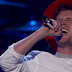 Trent Harmon's 'Tiny Dancer' performance on American Idol earns him a Top 24 spot