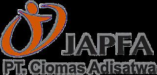 PT CIOMAS ADISATWA JAPFA GROUP