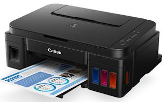 http://www.printerdriverupdates.com/2017/05/canon-pixma-g2600-driver-download.html