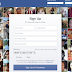 Facebook Com Login Welcome