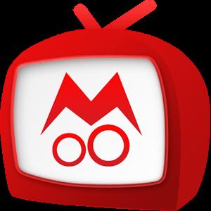Mejdoo TV