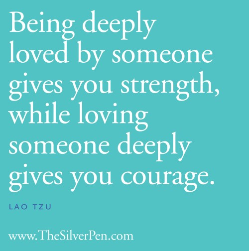 Quotes About Loving Someone Deeply: Overcome Life: Please Protect My Heart