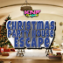 Knf Christmas Party House Escape