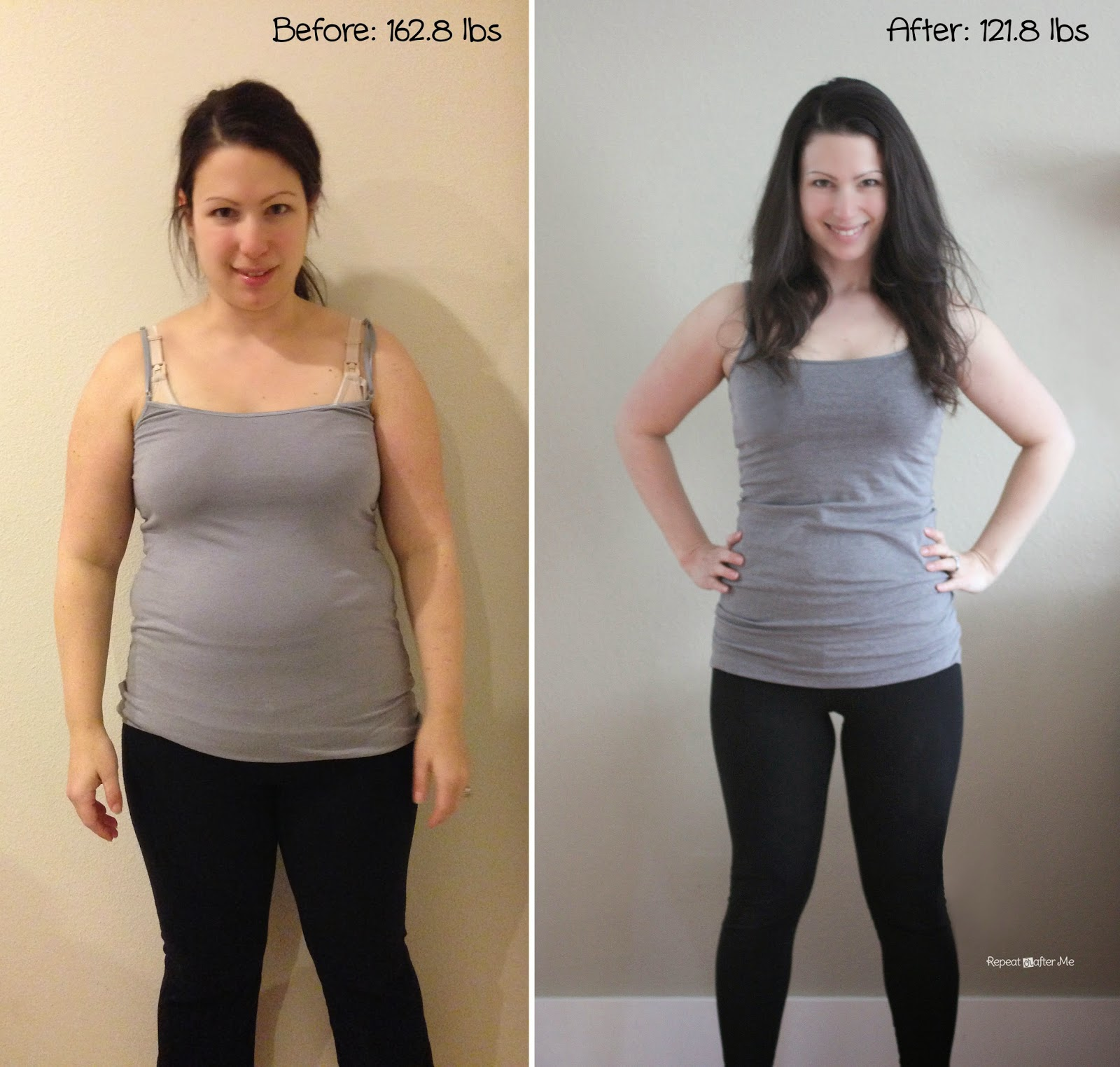 Calorie Shifting Diet - Lose Weight by Shifting Calories!
