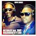 MC Roger ft Swit - Moçambique Eu Te Amo [MozCurte9dades]
