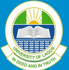 2018/2019 UNILAG Post UTME Form  Is Out Online