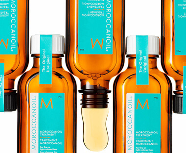 Fitness And Chicness-Moroccanoil-3
