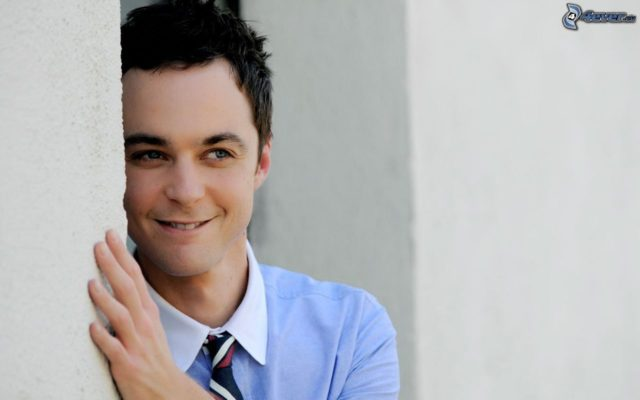 Jim Parsons Net Worth 2019