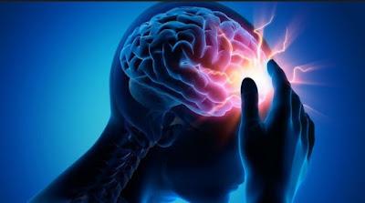Cara Ampuh Mengobati Epilepsi Pada Anak Dan Dewasa