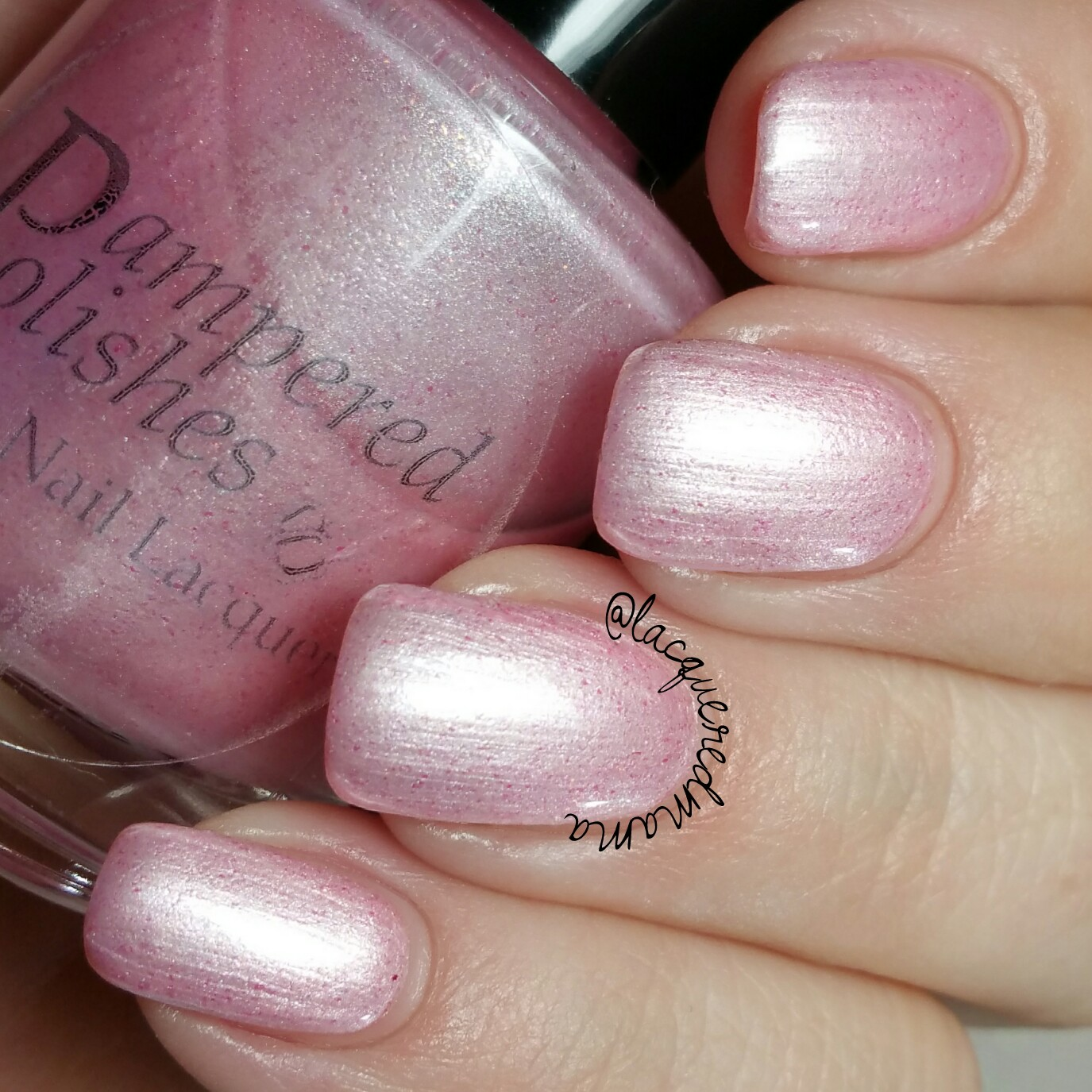 LacqueredMama: Pampered Polishes Nail Lacquer - Game of Thrones ...