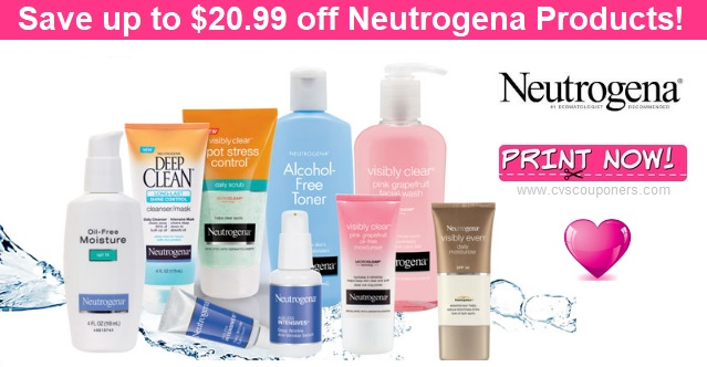 http://www.cvscouponers.com/2017/09/save-up-to-2099-off-neutrogena-products.html