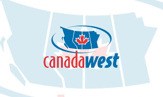 Image result for canada west basketballmanitoba