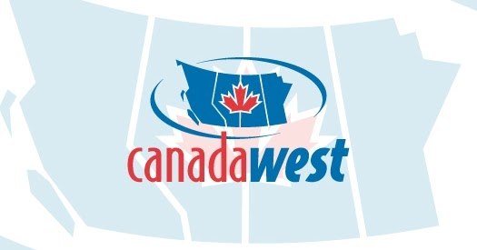 Image result for canada west basketballmanitoba.ca