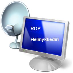 Cara Mendapatkan RDP Gratis Terbaru