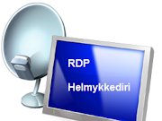Pengertian dan Cara Menggunakan RDP