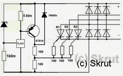 13 Pin Towbar Wiring Diagram Uk Kenwood Car Stereo Solusi Battery Koleksi Skema Kiprok Aplikasi Suzuki Thunder Dan