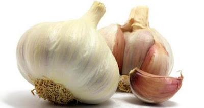 Lahsun khane ke 11 behatarin fayde. Benefits of Garlic in Hindi/Urdu.