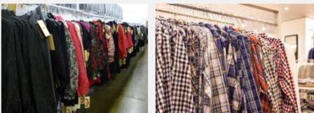 gambar bisnis pakaian 2016