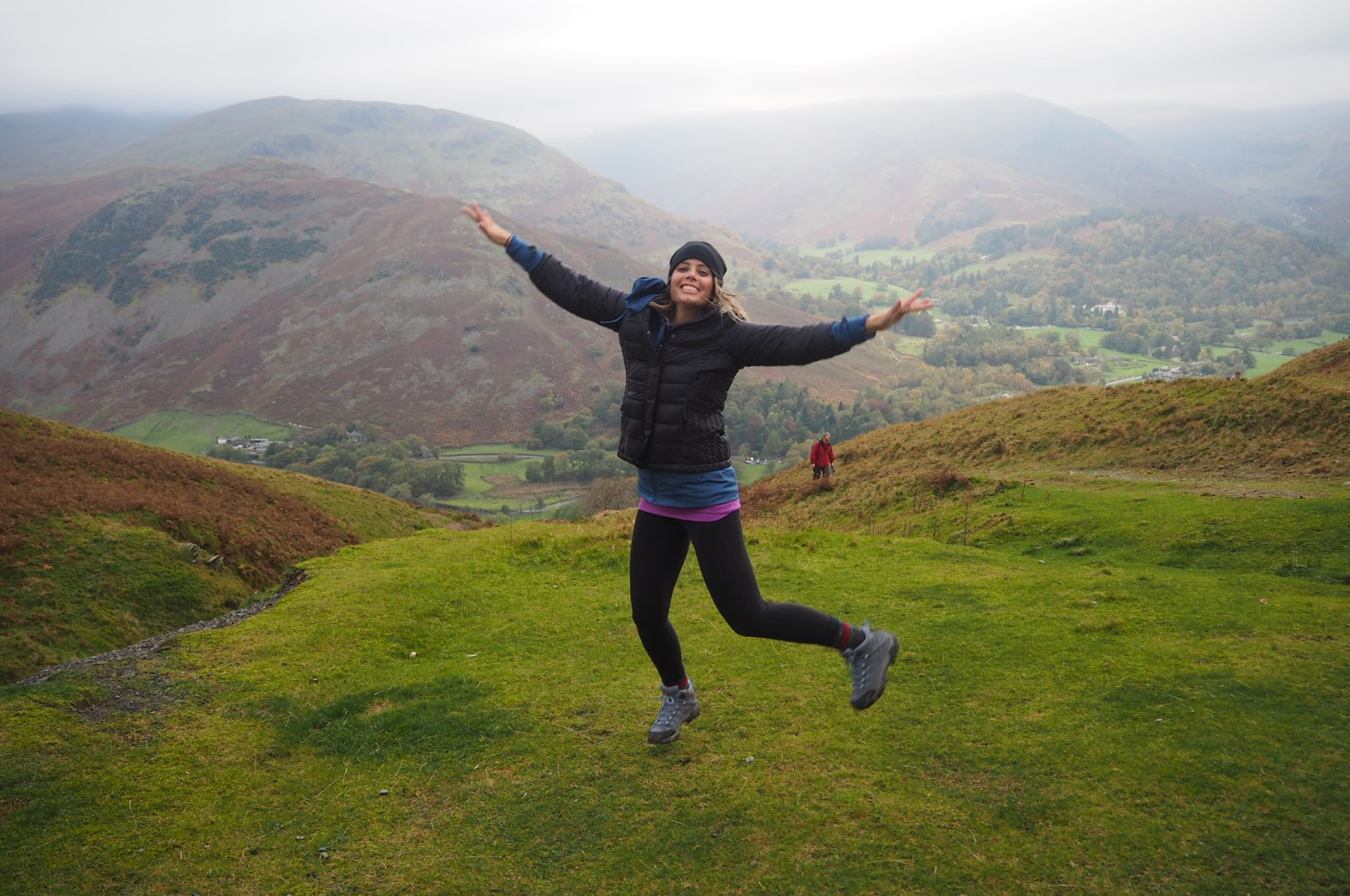 #WMGT, #WMGlobalTravellers, #LakeDistrict, #Ullswater, #Windermere, #Ambleside, #BritishCountryside, #theLifeofaSocialButterfly, #WheresMollie, #tblogger, #TravelBlogger, #GroupTravel, #Adventure, #Weekend, #SoloTravel, #travel, #VisitEngland, #England, #Cumbria, #Scenic, #GreatBritain, #YHA, #Hostel, #YHAAmbleside