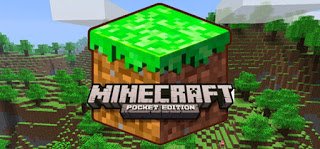 Minecraft – Pocket Edition 1.0.0.0 Apk Mod