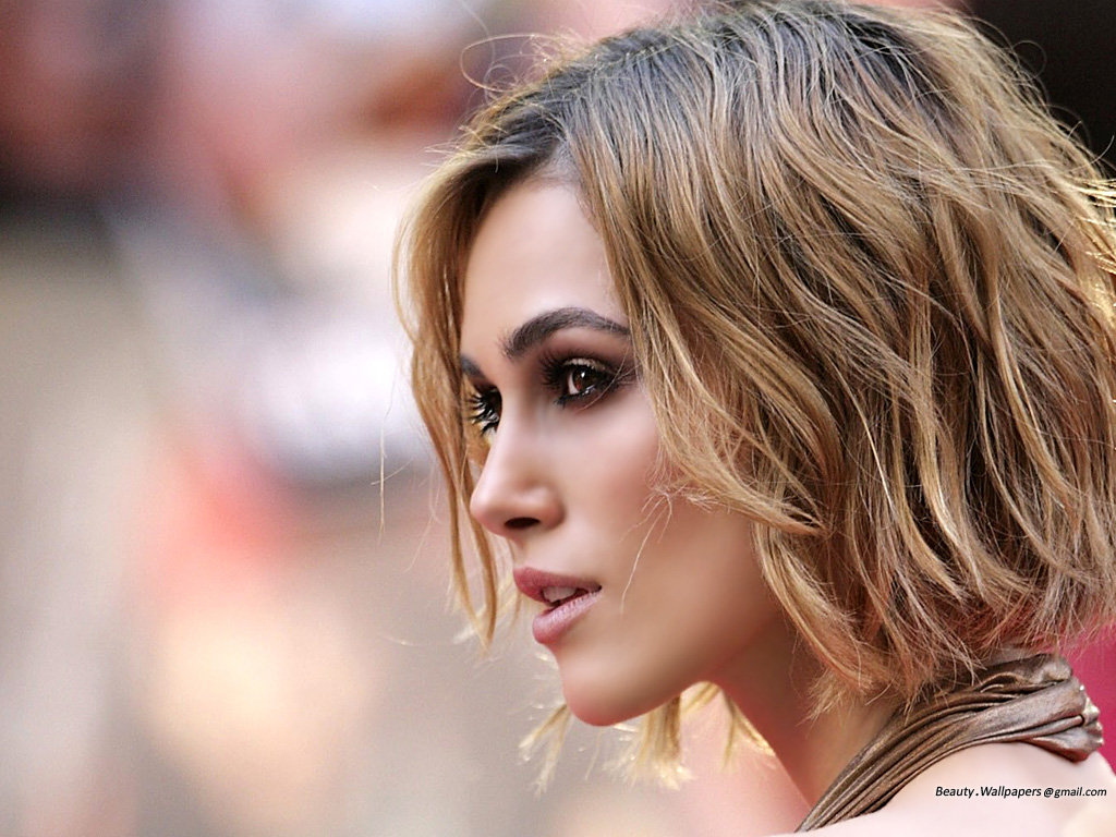 Keira Knightley Hottest Pictures - Hottest Pictures ...