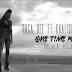 Downlaod Video Mp4 | Rosa Ree Ft Khaligraph Jones - One Time Remix.