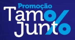 Promoção Cielo 2017 Tamo Junto Seis Meses Aluguel Grátis