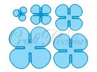 http://www.scrapkowo.pl/shop,komlpet-wykrojnikow-kwiaty-nr-4,3255.html