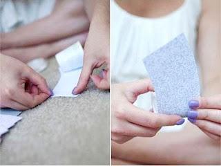 Cara Membuat Kerajinan Tangan Yang Mudah, Lampu Gelas Plastik 2