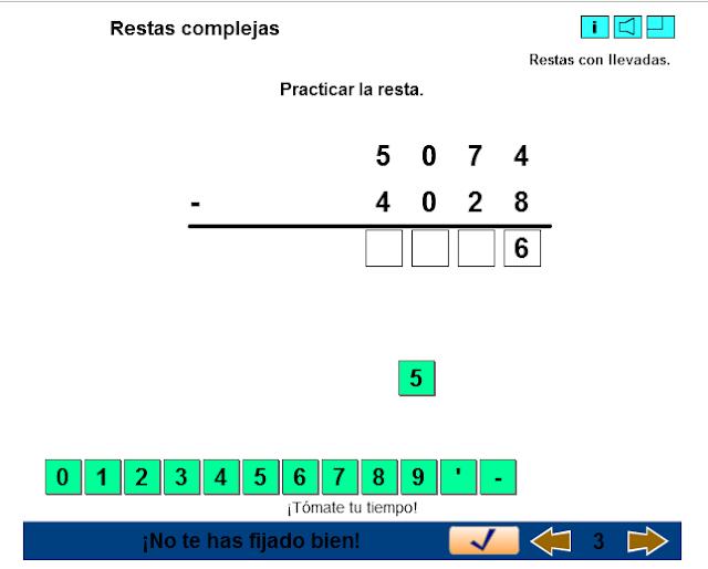 http://www.polavide.es/rec_polavide0708/edilim/restar2/Restar_2.html