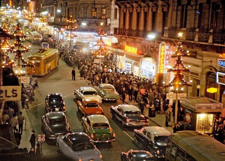 http://2.bp.blogspot.com/-chIC0ool5f4/UN8yFv1dtSI/AAAAAAAAFJA/5zSVvRliKmg/s1600/Athens+Xayteia+Dec.+1960.png