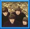 The Beatles, ver letras traducidas y tablaturas