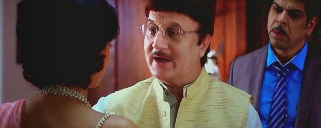 Watch Online Full Hindi Movie O Teri (2014) On Putlocker Blu Ray Rip