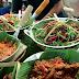 Ala William Wongso, Inilah Kuliner Legendaris Indonesia Wajib Dicicipi