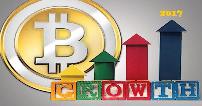 Korea News!: Governments and Banks Push Bitcoin Price to New Levels: Experts