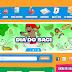 Dicas de sites para crianças – parte III - Smartkids