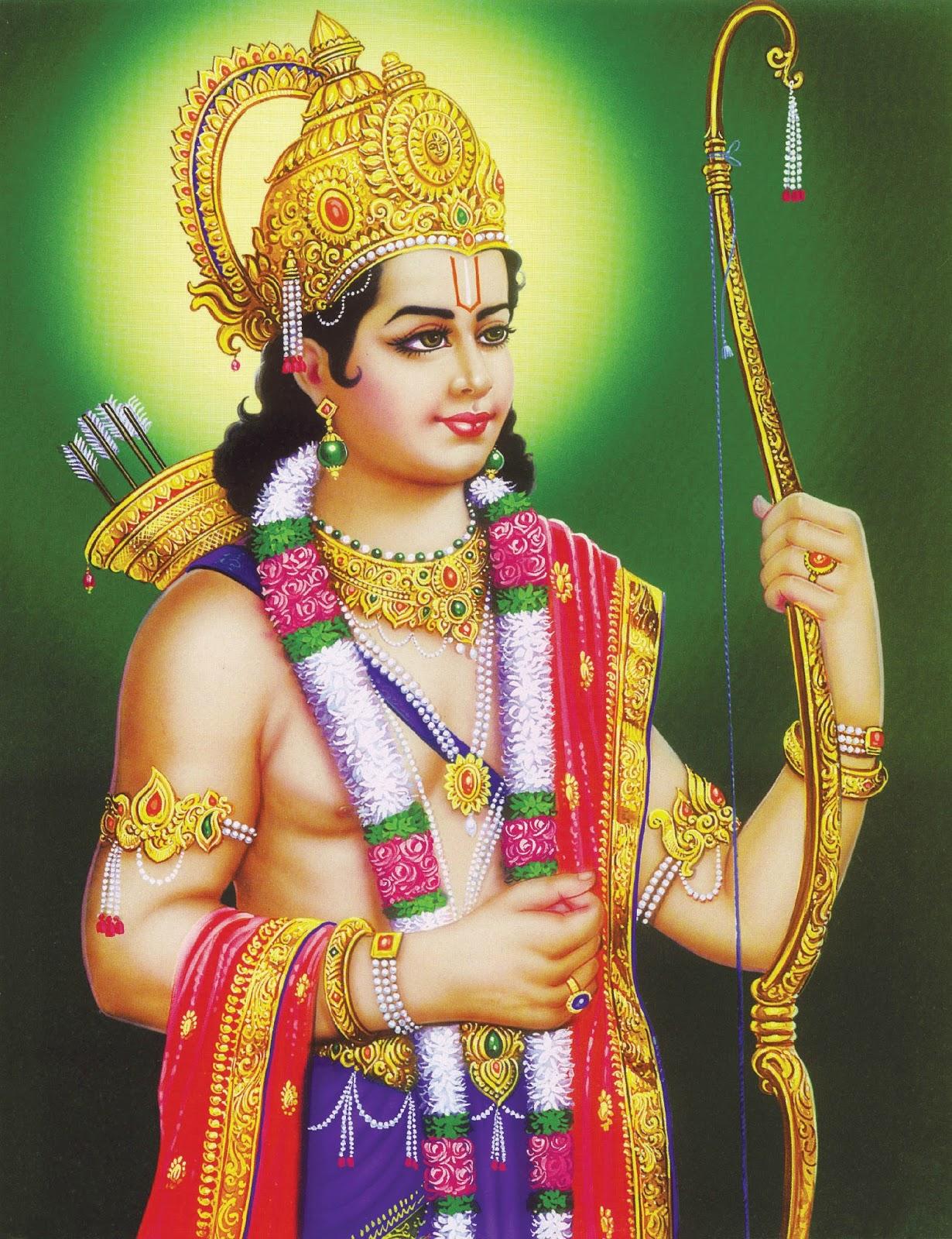 Cool Wallpaper Lord Mahavishnu - lord+vishnu5  Collection_374848.jpg
