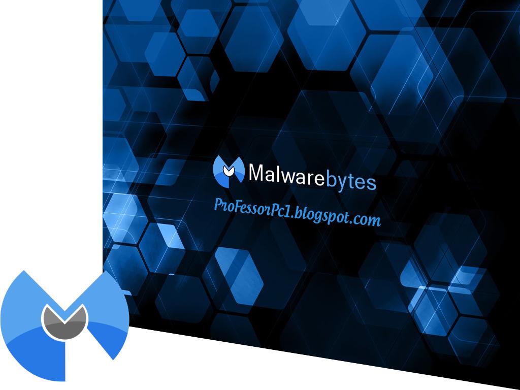 malwarebytes 2.1 8 download