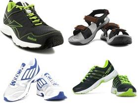 super popular d7711 fb288 Buy shoes adidas flipkart - 53% OFF