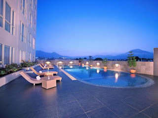 atria_hotel_mlg