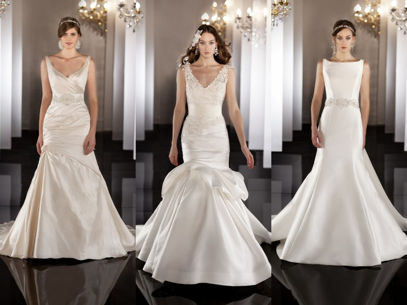 Wedding-Dress-Martina-Liana