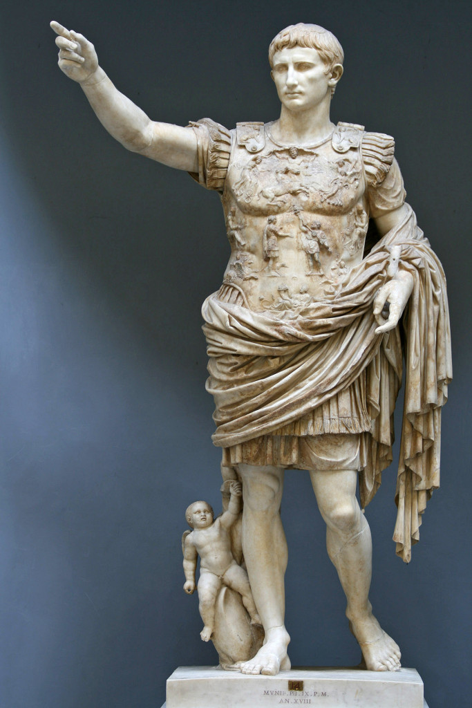 THE ANCIENT GREEK SCULPTURE - The Amazing ORIGINS