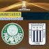 Copa Libertadores: Fixture completo | La dirigencia de Boca se solidarizó con los Hinchas