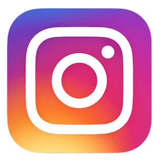 Instagram for PC Free For Windows Lastes Version 2018