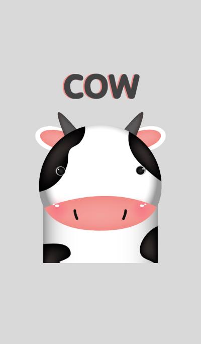 cow theme
