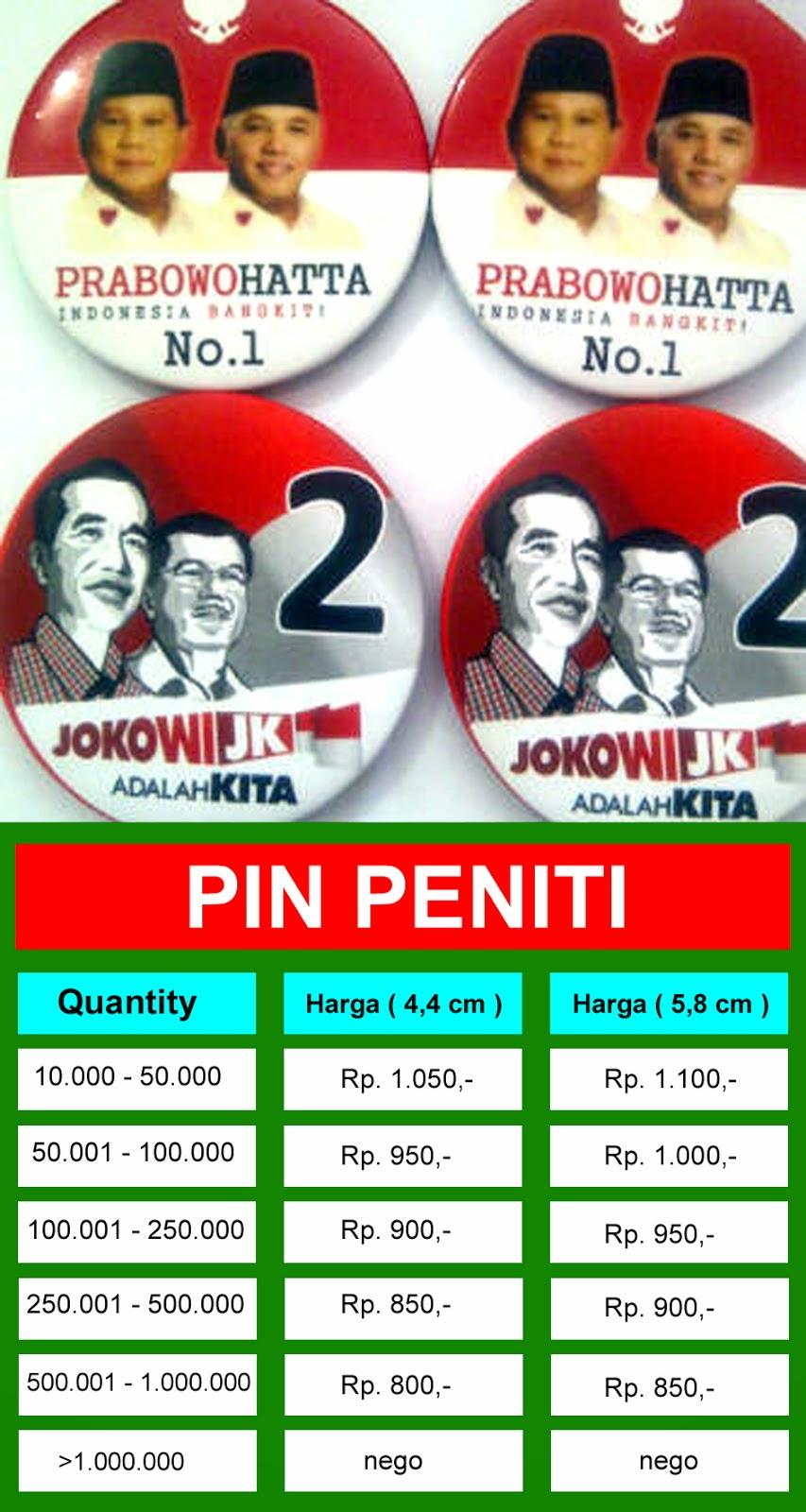 BUAT PIN MURAH JAKARTA: BUAT PIN MURAH DI KEBON JERUK ...