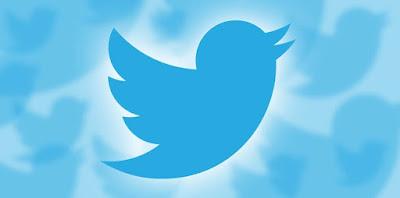 موقع-تويتر-Twitter